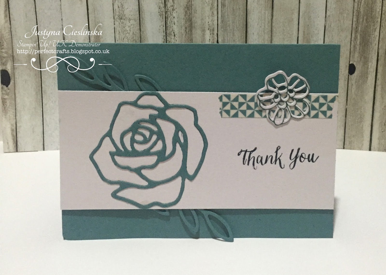 stampin up, stampin up uk, stampin up uk demonstrator