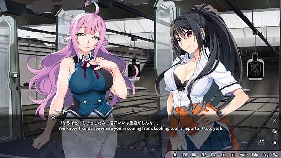 grisaia-phantom-trigger-vol-5-pc-screenshot-www.ovagames.com-3