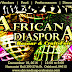 African Diaspora Bazaar and Crafts Fair 2016