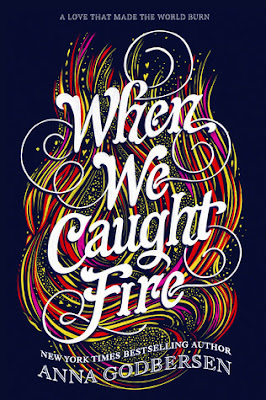 https://www.goodreads.com/book/show/37789599-when-we-caught-fire