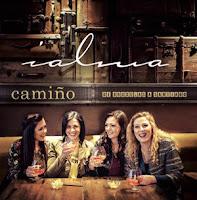 http://musicaengalego.blogspot.com.es/2011/06/ialma.html