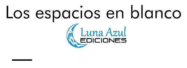 Luna Azul Ediciones