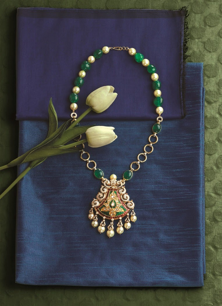 how to sell your jewellery designs online