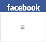 http://www.aluth.com/2014/10/how-to-fix-facebook-images-not-loading.html