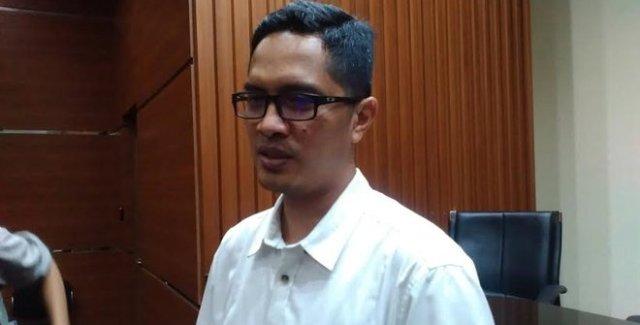 KPK Jawab Tudingan Fahri Hamzah Soal Nazaruddin: Kalau Bersih Tak Perlu Risih