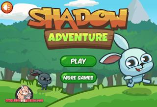 http://millonesdejuegosarc.blogspot.com/2016/09/shadow-adventure-recauda-el-mayor.html