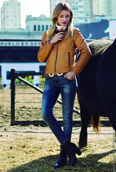Moda 2018 moda y tendencias en buenos aires moda hombre for Look oficina invierno 2017