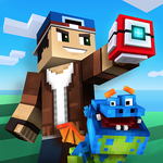 Pixelmon GO - catch them all! APK v1.13.129 Mod Money Terbaru