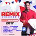 TROPICAL REMIX VOL.5 - VARIOS DJS (CHILE)
