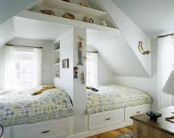 Desain Untuk Tempat Tidur Multifungsi