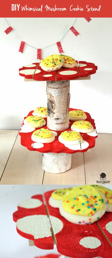 https://2.bp.blogspot.com/-PR0Ndycxeqw/WQPKpwKxSpI/AAAAAAAAgig/xXqLPAvhQEkVckb8ZYPHrlHrE1LKkiqQACLcB/s1600/diy-mushroom-toadstool-cookie-stand-2.jpg