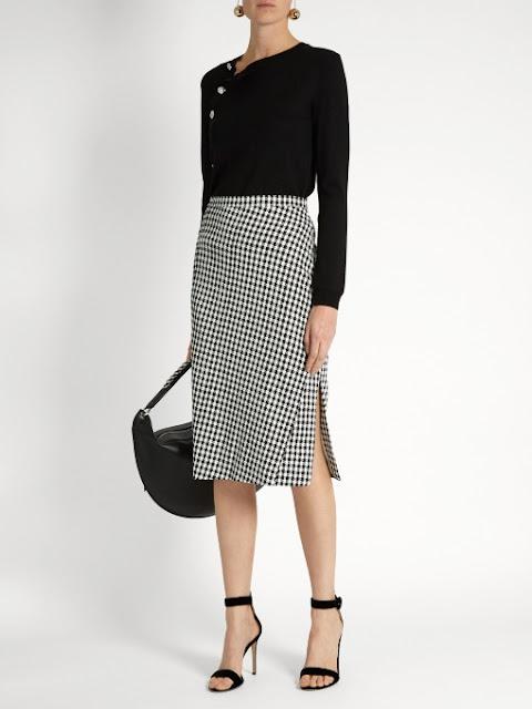 Altuzarra skirt from Matchesfashion.com