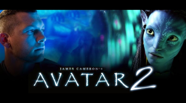 Download Avatar Full HD And High Graphics Game For Android | Must Watch 2018 (HINDI)