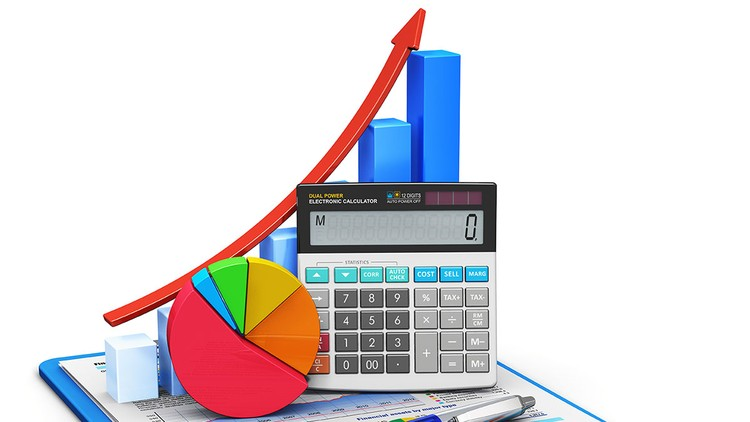 Financial Accounting - A Brief Introduction - Udemy Free Course