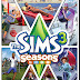 The Sims 3 Seasons PC Game Download Free Full Version