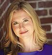 Dr. Jessica Vogelsang