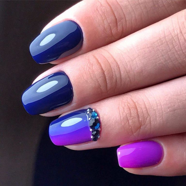 beautiful nail designs 25 beautiful nail designs 31455