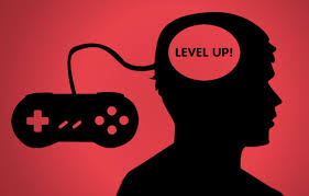 9 Benefits of Playing Video Games
