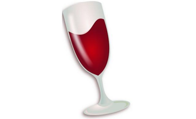 Wine 3.0 está casi lista, estos son algunos de los avances - El Blog de HiiARA