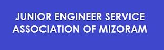 JUNIOR ENGINEER SERVICE ASSOCIATION OF MIZORAM
