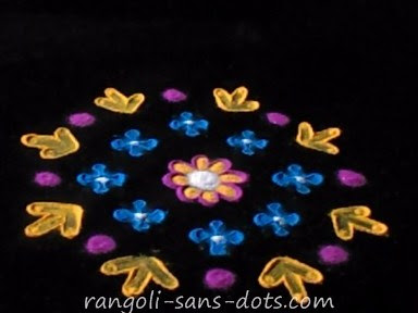 rangoli-making-tricks-1i.jpg