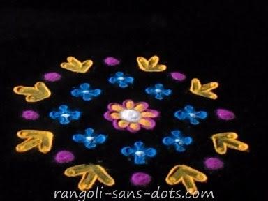 rangoli-making-tricks-1i.jpg