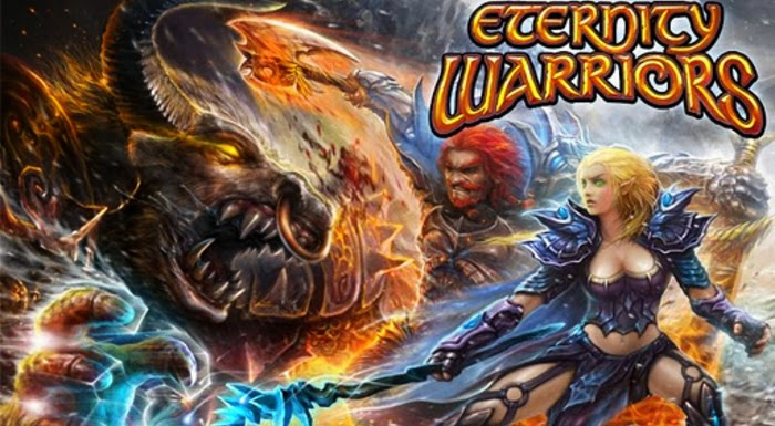 http://androidhackings.blogspot.in/2014/06/eternity-warriors-3-hack-tool-generator.html