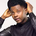 "G-Worldwide Wants Kiss Daniel To Stop Using ""Kiss Daniel"" As His Stage Name"