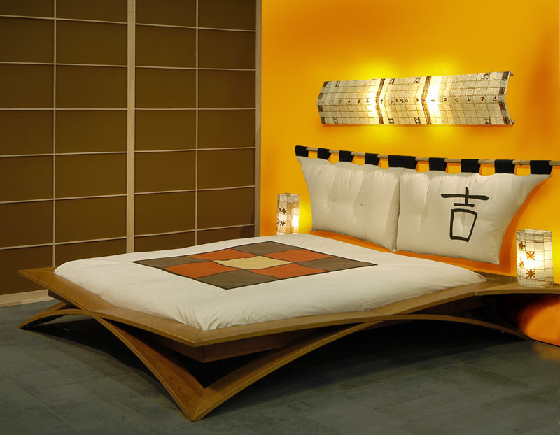 Acts17verse28 Furniture Decorating Ideas For Ikea Master Bedroom Furnit