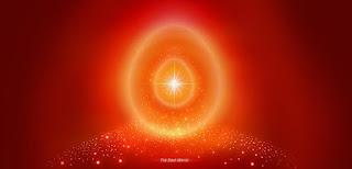 08-April-2018 BK Murli Today प्रात:मुरली ओम् शान्ति ''अव्यक्त-बापदादा'' रिवाइज: 17-05-83 मधुबन | Brahma Kumaris Murli Aaj ki Murli