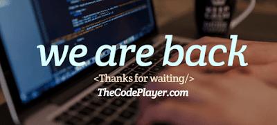 موقع-The-Code-Player-لتعليم-البرمجة