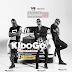 New Audio |  Diamond Platnumz Ft.P Square-Kidogo
