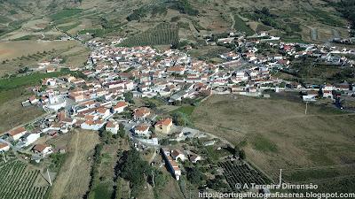 Monte Redondo (Torres Vedras)