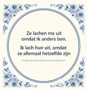 de beste nederlandse spreuken