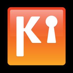 تحميل برنامج Samsung Kies 2015 لتوصيل هواتف الجلاكسي بالكمبيوتر
