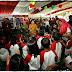 Kabar Baik untuk Guru PAUD dari Ibu Negara Iriana Jokowi
