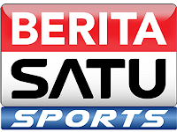 BeritaSatu Sports TV Online Streaming