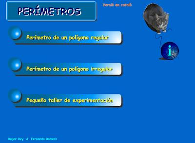 http://www.genmagic.org/mates1/per1c.swf