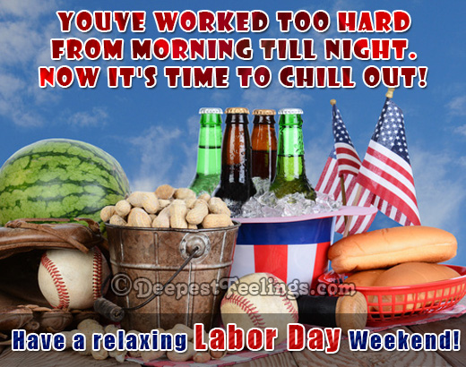 New And Latest Labor Day Gifts Ideas 2017 !!! Labor Day Gift For Employees