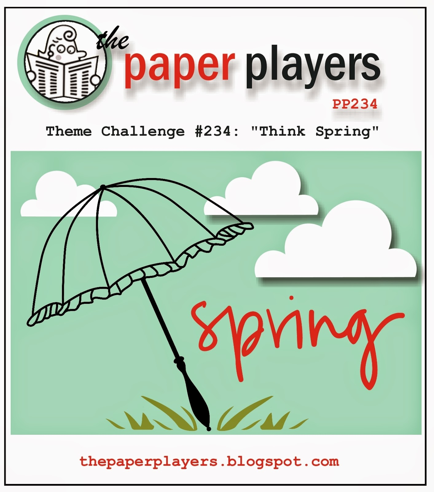 http://thepaperplayers.blogspot.com/2015/03/pp234-lauries-theme-challenge.html