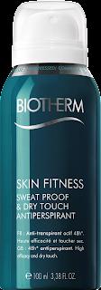 Deo_Skin_Fitness_Biotherm_ObeBlog