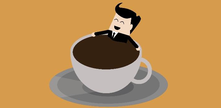 El Gourmet Urbano: ¿Te gusta el café? descubre qué profesionales ...