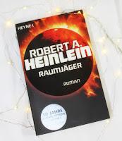 http://honest-magpie.blogspot.de/2017/09/rezension-raumjager-robert-heinlein.html