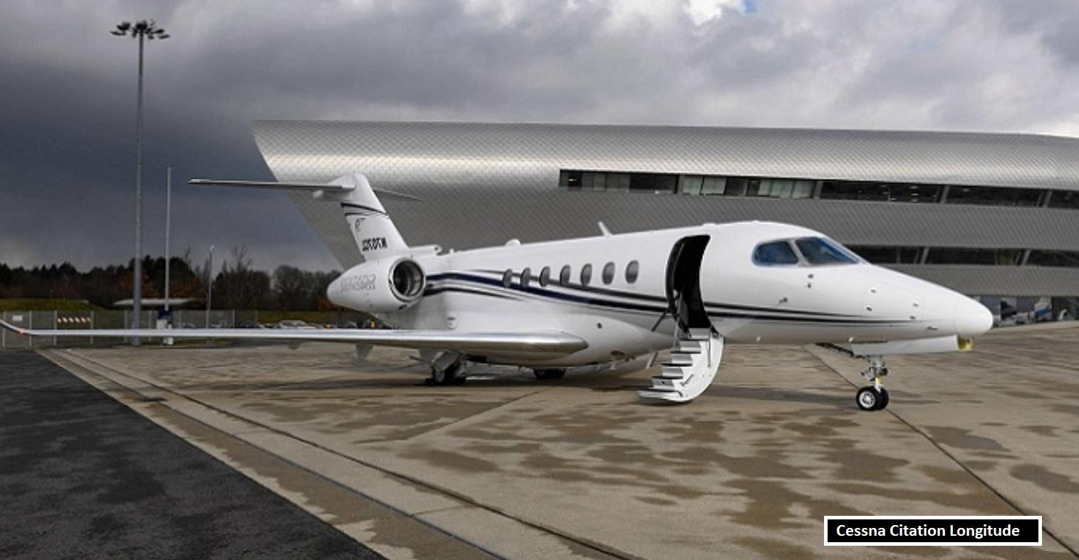 Footballers who own Expensive private jets