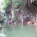 Green Canyon Karawang Potensi Wisata Unggulan Jawa Barat