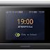 Unlock Zain Huawei E5787s-33a Router