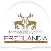 http://facilerisparmiare.blogspot.it/2015/10/freelandia-2015-ingressi-scontati.html