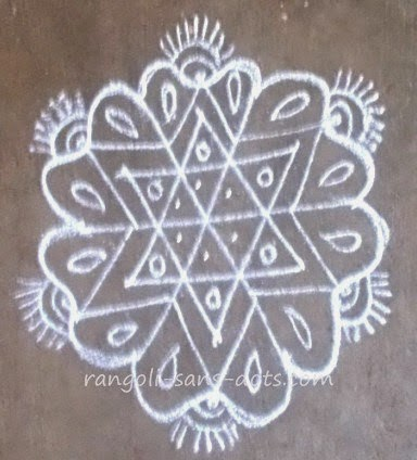 kolam-for-apartment-1.jpg