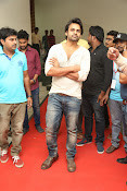 sai dharam tej new stylish photos-thumbnail-1