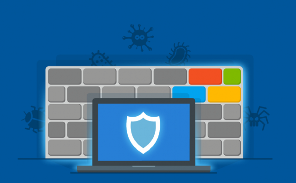 Apa itu Firewall dan Bagaimana Cara Kerja Firewall serta Fungsi Firewall